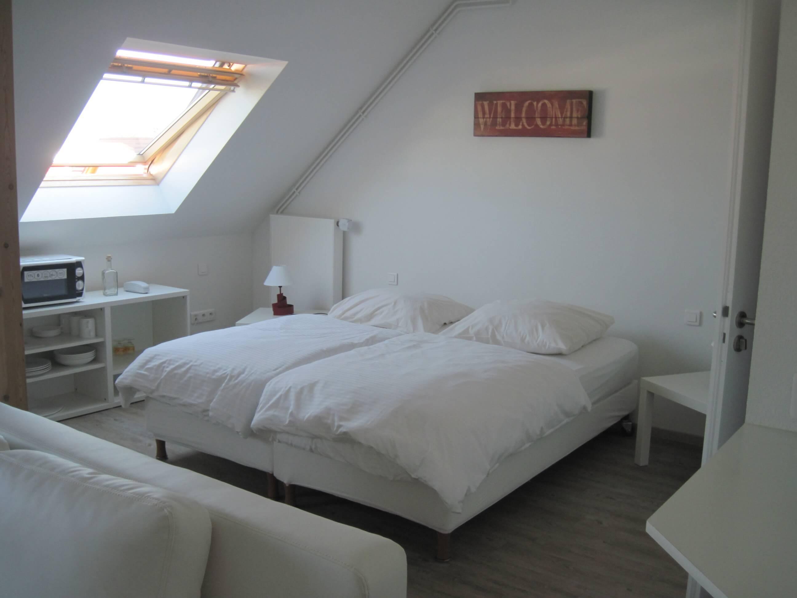 h tel des bois seltz france 36 route de hatten. Black Bedroom Furniture Sets. Home Design Ideas